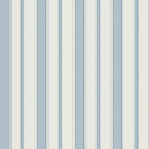 Cole & Son - Marquee Stripes - Cambridge Stripe 110/8039