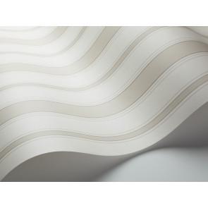 Cole & Son - Marquee Stripes - Cambridge Stripe 110/8040