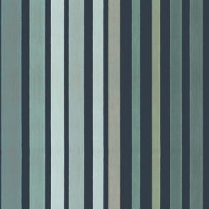 Cole & Son - Marquee Stripes - Carousel Stripe 110/9041