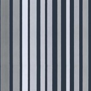 Cole & Son - Marquee Stripes - Carousel Stripe 110/9043