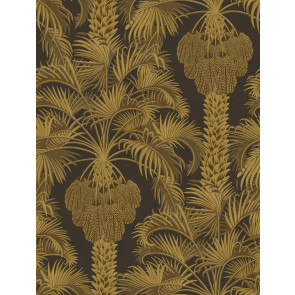Cole & Son - Martyn Lawrence Bullard - Hollywood Palm 113/1001