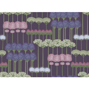 Cole & Son - Botanical Botanica - Allium 115/12036