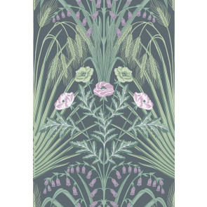 Cole & Son - Botanical Botanica - Bluebell 115/3009
