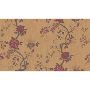 Cole & Son - Botanical Botanica - Camellia 115/8027