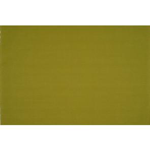 Dominique Kieffer - Mega - Vert 17032-001