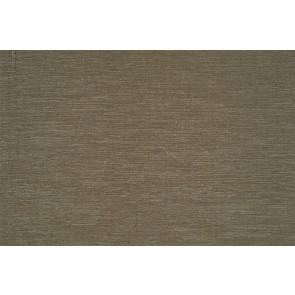 Dominique Kieffer - Tozan - Blanc beige 17071-004