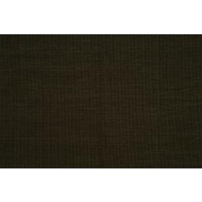 Dominique Kieffer - Tozan - Vert taupe 17071-007