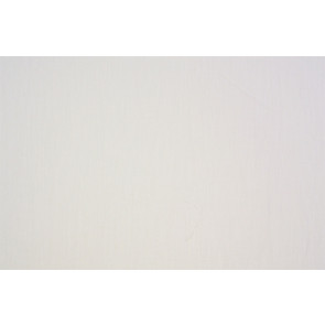 Dominique Kieffer - Pastel a Indigo G.L. - Blanc 17079-001