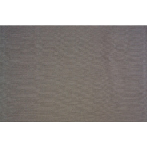 Dominique Kieffer - Rhubarbe de Chine - Canard 17086-007