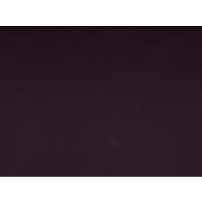 Dominique Kieffer - Satin de Coton - Bleu violet 17161-011