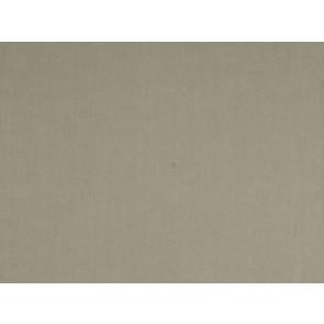 Dominique Kieffer - Coutil de Coton - Taupe 17163-002