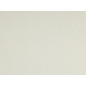 Dominique Kieffer - Coutil de Coton - Blanc cassé 17163-005