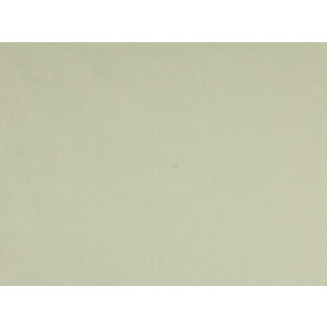 Dominique Kieffer - Coutil de Coton - Vert d'eau 17163-007
