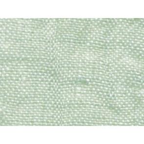 Dominique Kieffer - Crepe de lin Démesuré G.L. - Vert d'eau 17176-011