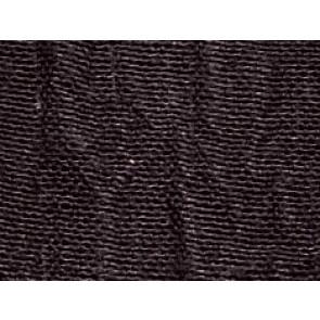 Dominique Kieffer - Crepe de lin Démesuré G.L. - Boue 17176-003