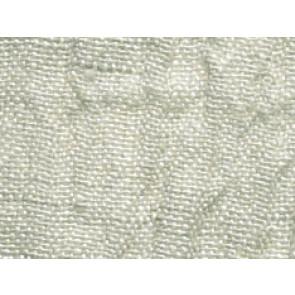Dominique Kieffer - Crepe de lin Démesuré G.L. - Mastic 17176-007