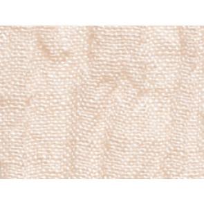 Dominique Kieffer - Crepe de lin Démesuré G.L. - Rose antique 17176-008