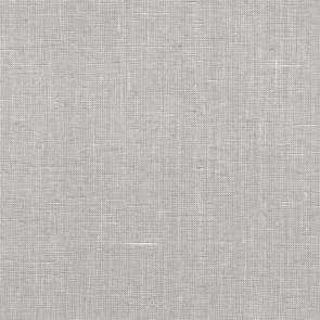 Dominique Kieffer - Lin Uni G.L. - Argile 17184-001