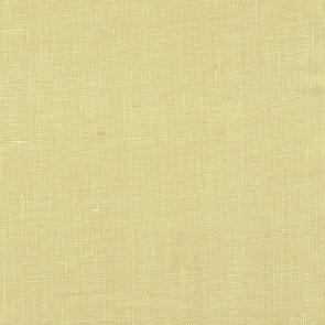 Dominique Kieffer - Lin Uni G.L. - Jaune de naples 17184-004