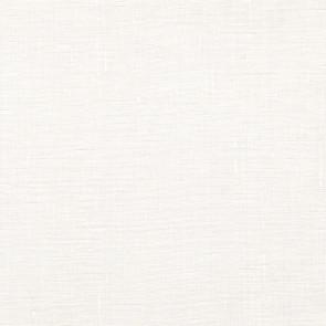 Dominique Kieffer - Lin Uni G.L. - Blanc gris 17184-006