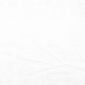 Dominique Kieffer - Lin Uni G.L. - Neige 17184-007