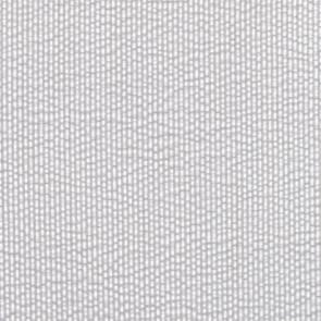 Dominique Kieffer - Milleraies de Coton - Gris clair 17185-001