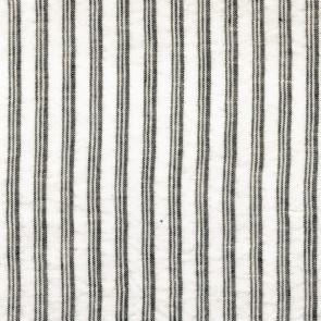 Dominique Kieffer - Rayures Antiques G.L. - Argile 17186-001