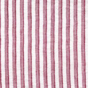 Dominique Kieffer - Rayures Antiques G.L. - Fuschia 17186-002