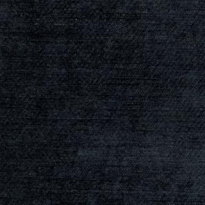 Dominique Kieffer - Velours Soleil - Bleu de prusse 17189-017