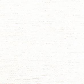 Dominique Kieffer - Velours Soleil - Blanc 17189-005