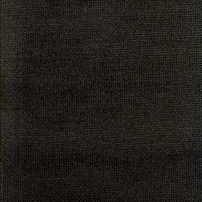 Dominique Kieffer - Velours Caviar - Acier 17190-011