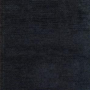 Dominique Kieffer - Velours Caviar - Bleu de prusse 17190-014