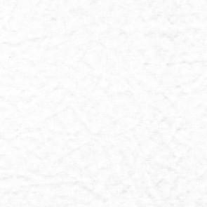 Dominique Kieffer - Toile de Religieuse G.L. - Blanc 17193-001
