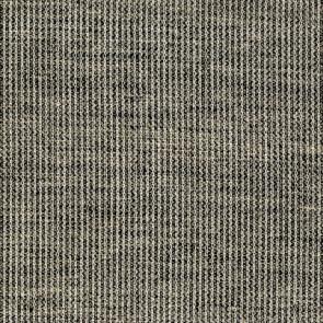 Dominique Kieffer - Incroyable - Acier 17197-001