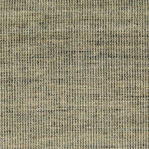 Dominique Kieffer - Incroyable - Lichen 17197-002