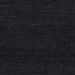 Dominique Kieffer - Incroyable - Indigo 17197-009