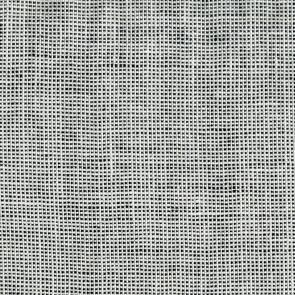Dominique Kieffer - Bucolique - Acier 17198-001