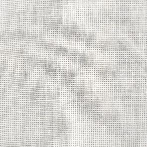 Dominique Kieffer - Bucolique - Pastel 17198-009