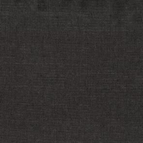 Dominique Kieffer - Désinvolte - Truffe 17199-001