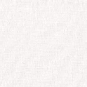 Dominique Kieffer - Désinvolte - Blanc 17199-007