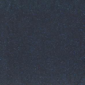 Dominique Kieffer - Chic - Bleus de minuit 17203-010