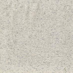 Dominique Kieffer - Chic - Blanc poudre 17203-005