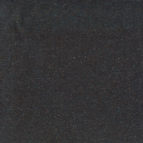 Dominique Kieffer - Chic - Humus 17203-009