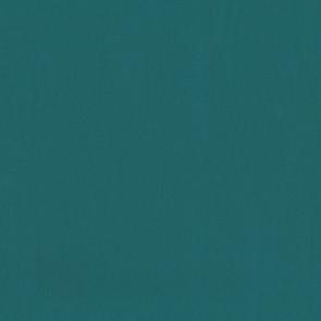Dominique Kieffer - Gabardine - Cobalt 17204-018