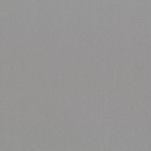 Dominique Kieffer - Gabardine - Cenere 17204-003