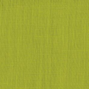 Dominique Kieffer - Le Lin - Chartreuse 17205-015
