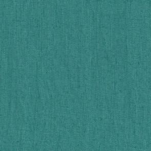 Dominique Kieffer - Le Lin - Caraibi 17205-019