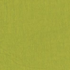 Dominique Kieffer - Lin Leger - Chartreuse 17206-014
