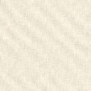 Dominique Kieffer - Lin Glacé - Ivory 17207-019