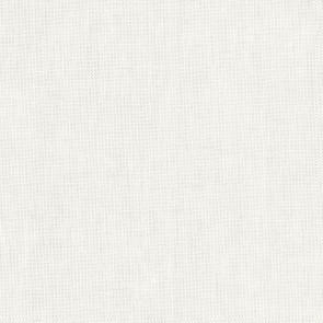 Dominique Kieffer - Lin Glacé - Blanc 17207-003